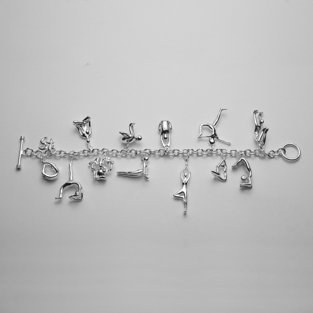 online bracelet com london at main xs chain pdp johnlewis charm links rsp sterling silver of buylinks